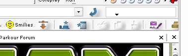 desktop thumb